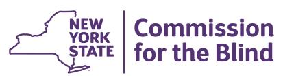 OCFS Logo